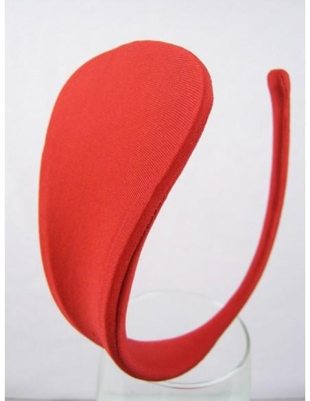 Sexy C String Vari Colori Cerchietto Invisibile Perizoma Tanga