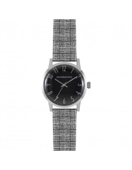 orologio donna RoccoBarocco Classy RB0182