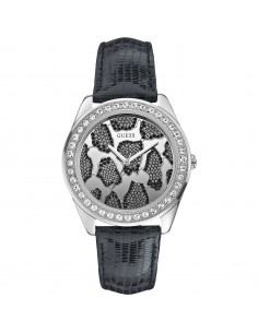 Orologio GUESS 3D ANIMAL Donna - W0056L1