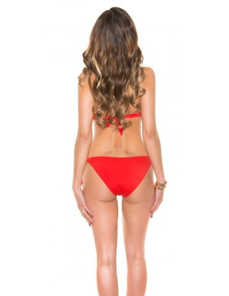 Sexy Bikini Costume Da Bagno