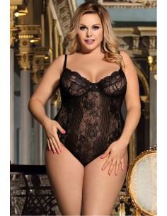 Sexy Body Taglia Forti