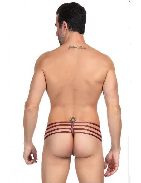 Sexy Perizoma Uomo